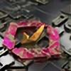 JVDS3D's avatar