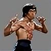 jvel4073's avatar
