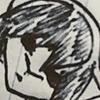 jvenegas's avatar
