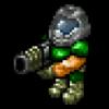 JVFaulk's avatar