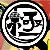 jvgce's avatar