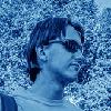 jvictorsobek's avatar