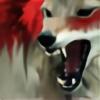 Jvie's avatar