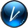 jViks's avatar