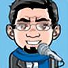 Jvinnit71's avatar