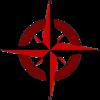 Jvirus2's avatar