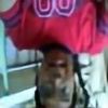 jvmaralit's avatar