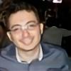 JvNeto's avatar