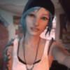 JVNGMIKU's avatar