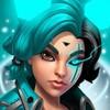 jvOarde2004's avatar