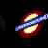 jvogado's avatar