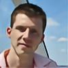jvohome's avatar