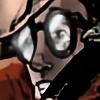 jvollmer's avatar