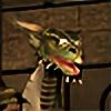 JVRenderer's avatar