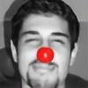 jvsouza's avatar