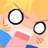 Jvstin's avatar