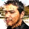 jvtoro's avatar