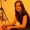JVTotanes's avatar