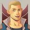 JVtrevizan's avatar