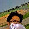 Jvy0N's avatar