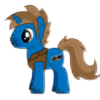 jw1709chu's avatar