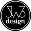 JW3Design's avatar