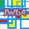 jw64music's avatar
