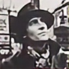 JWA2277's avatar