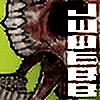 JWadeWebb's avatar
