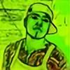 Jwall805's avatar