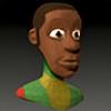 jwaller05's avatar