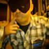 jwallo's avatar