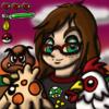 JwalsShop's avatar