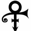 jwalton9's avatar