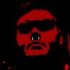 jwaphreak's avatar