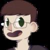 JWatkinsArt's avatar