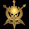 jwave001's avatar