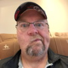 jwbagley1's avatar