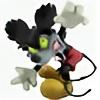 jwcd889's avatar