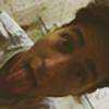 JwCorrea's avatar