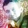 Jwd-Shlbi's avatar