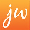 JWDesignCenter's avatar