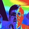 jwdietrich's avatar