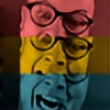 jwdonley's avatar