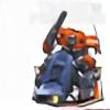 jwdreddragon's avatar