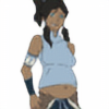 JWeaver95's avatar