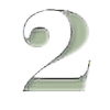 jwenj2's avatar