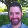 JWesley22's avatar