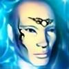 JWG-123-highlander's avatar