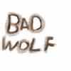 Jwgirl's avatar